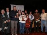 Política Social publica las bases para el premio ´Reconocimiento a la labor solidaria 2010´