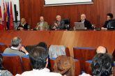La Conferencia de Decanos de Biología celebró su reunión plenaria en la Universidad de Murcia