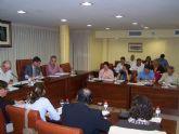 El PP elevará al Pleno una moción en defensa del sector agroalimentario frente al nuevo acuerdo entre la UE y Marruecos