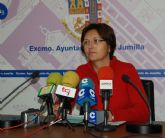 Iniciado el expediente para una operación de tesorería por importe de 2.800.000 euros