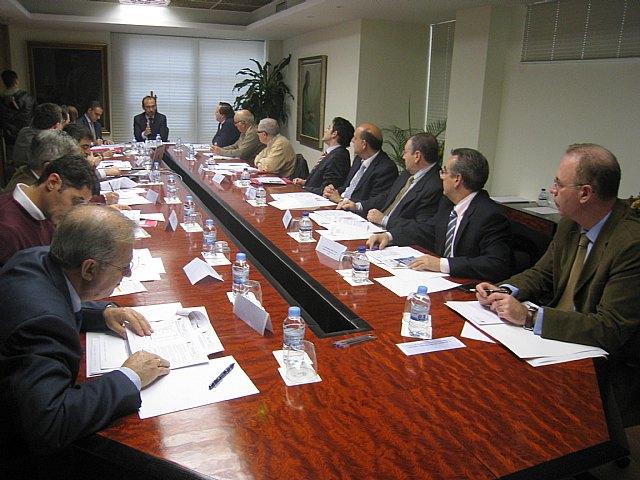 La inversión industrial en la Región superó los 842 millones y se incrementa en un 230 por ciento - 1, Foto 1