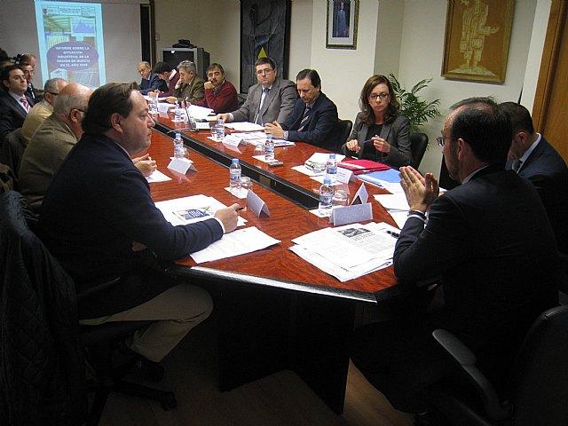 La inversión industrial en la Región superó los 842 millones y se incrementa en un 230 por ciento - 2, Foto 2