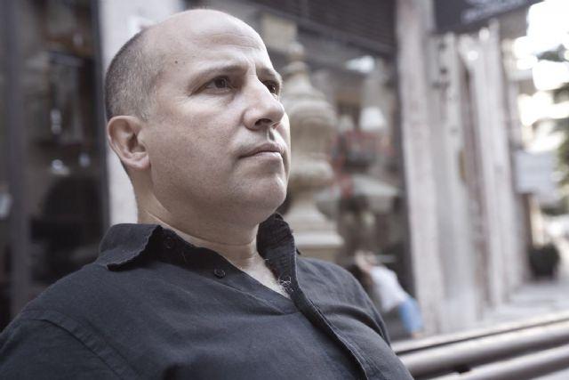 El Premio Mandarache traerá a Cartagena seis escritores de primera línea - 2, Foto 2