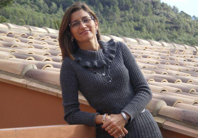 El Premio Mandarache traerá a Cartagena seis escritores de primera línea - 5, Foto 5