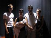 La gran sorpresa teatral del año La función por hacer, en Cartagena
