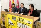 El Festival de Cine de Cartagena vuelve con fuerza al Nuevo Teatro Circo