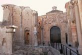Un seminario sobre Santa María La Vieja analizará los trabajos de recuperación de la iglesia