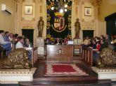 Se podrán recaudar más de 3 millones de euros en 2011