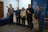 El Ayuntamiento de Bullas recibe un premio del primer concurso de grupos de voluntariado para la conservación de la biodiversidad de la FEMP