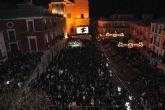 Mula rendirá homenaje al 25 aniversario de las Jornadas de Exaltación del Tambor y el Bombo