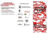 Programación cultural Navidad en Moratalla 2010/2011