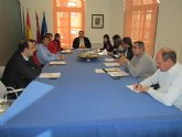 La Unión apuesta por el turismo y la acción comarcal para su recuperación económica