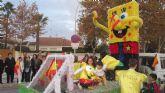 San Javier acoge mañana un Bando Huertano, principal novedad del programa de fiestas patronales de este año