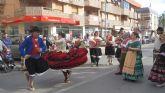 La Grajuela vuelve a ganar el concurso de tapas por votación popular