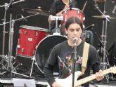 Once grupos locales actúan mañana en el concierto 'Músic@s de Aquí'