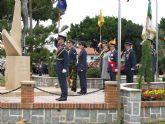 La Academia General Militar celebra hoy su Patrona