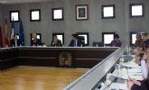 La oposición rechaza la propuesta del Equipo de Gobierno y los sindicatos para dotar de estabilidad a la plantilla del Ayuntamiento