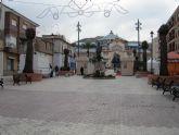 Aprobado el proyecto de las obras para remodelar la plaza Joaquín Costa