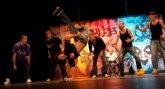 Uno de los espectáculos más taquilleros de 2010 cierra su temporada en Molina de Segura