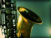 El quinteto de viento y piano Ellipsis Ensemble ofrece un concierto extraordinario el jueves 16 de diciembre