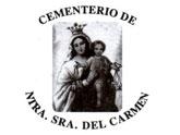 Comunicado de la empresa concesionaria del Servicio Municipal del Cementerio de Totana