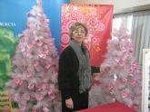 Bienestar Social organiza una 'Escuela de Navidad' para que los murcianos puedan conciliar su vida laboral y familiar