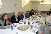 El Consejo Social aprueba los presupuestos de 2011 por 211,1 millones de euros