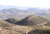 El yacimiento arqueológico Cabezo del Puerto II ha sido declarado Bien Catalogado por su Interés Cultural