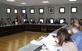 El Ayuntamiento aprueba una ordenanza para controlar la contaminación odorífera en el municipio