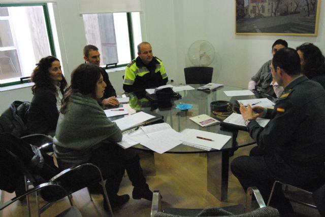 El CAVI ha realizado más de 1.600 intervenciones durante el 2010, Foto 1