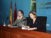 El Gobierno regional garantiza el bienestar de los ciudadanos y las pol�ticas sociales