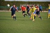 Mañana, ultima jornada Nacional cadete y juvenil de fútbol
