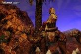 Los Reyes Magos de Oriente visitarán la Hermandad de Jesús en el Calvario y Santa Cena