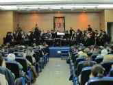 La música local impregna las fiestas navideñas de La Unión