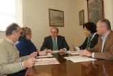 El Ayuntamiento de Puerto Lumbreras creará la figura del Defensor del Ciudadano
