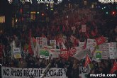 Los socialistas aseguran que el PP de Totana desprecia a docentes y sanitarios