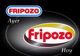 Fripozo inicia el año 2011 con nuevo logotipo
