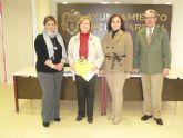 Descuentos para las familias numerosas del municipio