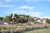 El Ayuntamiento de Alguazas desarrollará un Plan Especial de Adecuación Urbanística en Vistahermosa