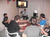 El Centro Joven JOVAL de Alguazas cambia de horario y ofrece más servicios a sus jóvenes