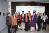 La asociación ASENFIFA reúne en San Pedro del Pinatar a decenas de afectados de fibromialgia y fatiga crónica