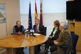 El Pleno aprueba una moción de condena a la agresión sufrida por el consejero Pedro Alberto Cruz