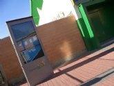 Los vecinos de Santomera tendrán noticias del municipio a través de mupis informativos