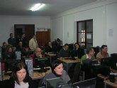 Formación para atender al ciudadano online