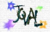 JOVAL presenta su programación de invierno de enero a abril de 2011