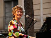 Músicas del alma 2011. Concierto: Scott Hamilton & Dena DeRose Quartet