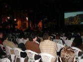 Abierto el plazo de inscripción para la VI edición de La Semana Corta de Cartagena