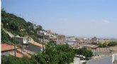 El Gobierno regional y el Ayuntamiento de Puerto Lumbreras impulsan la rehabilitación de de 150 viviendas en la localidad