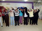 Servicios Sociales devuelve la vitalidad a nuestros mayores