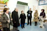 La nueva Sala Multisensorial de ASTUS atenderá a más de 260 niños
